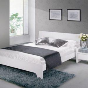 Mẫu giường ngủ GN4