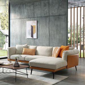 Sofa cao cấp SF18